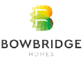 Bowbridge Homes Logo